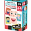 Thumbnail: Flashcards Émotions et Actions Montessori