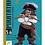 Thumbnail: Piratatak.Jeu de cartes - Deco