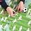 Thumbnail: Poster éducatif Football + 60 stickers