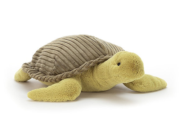 tortue Terence grande - Jellycat