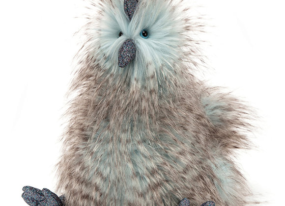 Priscilla Chicken - Jellycat