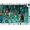 Thumbnail: puzzle d'observation l'orchestredeDjeco