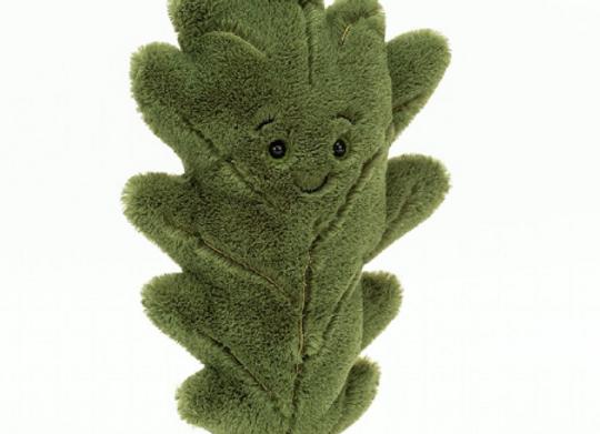 Amuseable feuille chêne - Jellycat