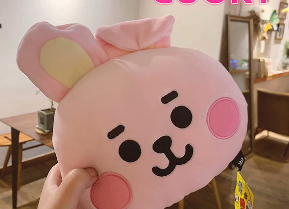 Coussin KPOP - Cooky