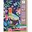 Thumbnail: Coffret feutres pinceaux au jardin