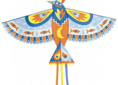 Cerf volant maxi bird
