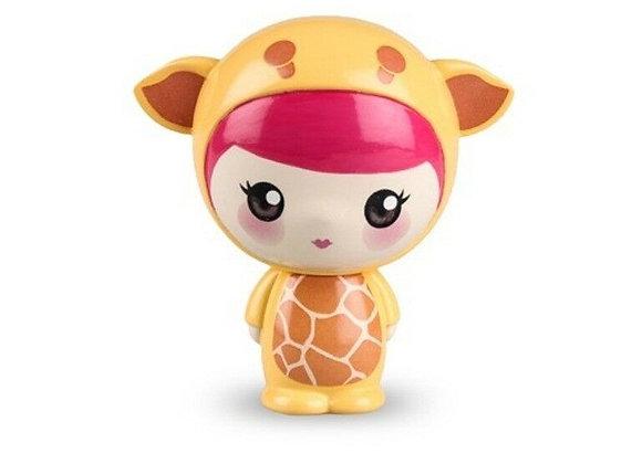 Figurine Wunzees girafe
