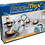 Thumbnail: Boom Trixx Multiball Pack