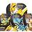 Thumbnail: pokebox Évolutions d'Évoli - Pokémon