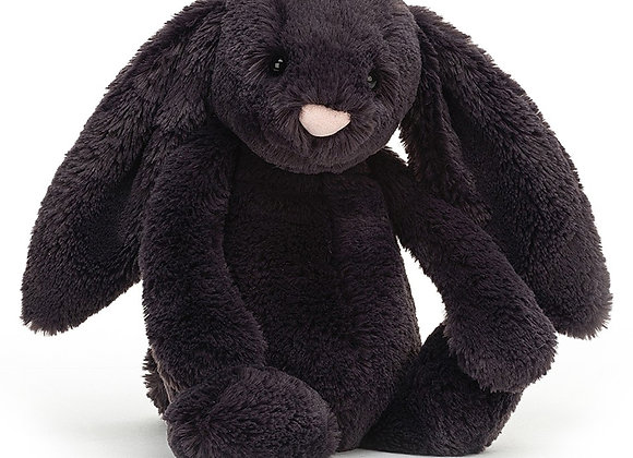 Jellycat  lapin inky 2 tailles