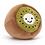 Thumbnail: peluche kiwi- Jellycat