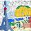 Thumbnail: PARIS - POSTER - OMY