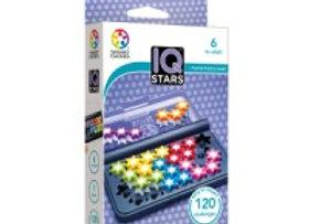 Casse-tête IQ stars