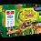 Thumbnail: Défis Nature – Grand Jeu Dinosaures