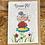 Thumbnail: Carte à planter mamie 1