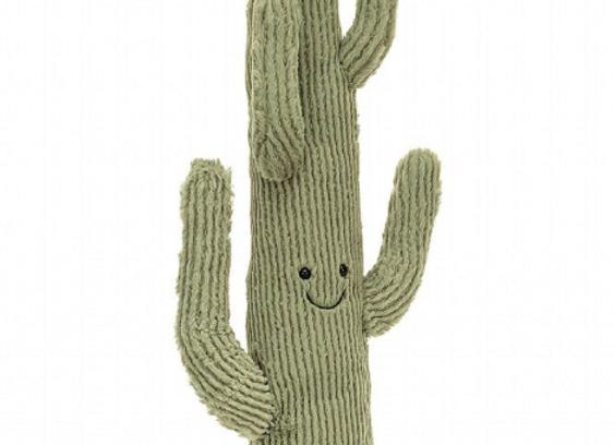 Grand cactus Amuseable - Jellycat