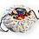 Thumbnail:  Petit sac de rangement cerises
