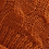 Thumbnail: Bonnet Rusty