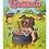 Thumbnail: Saccade - + de 6 ans