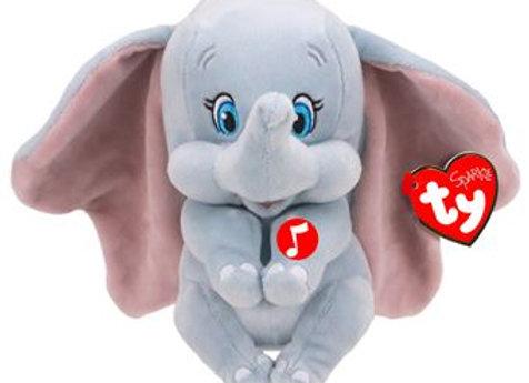 Dumbo sonore médium
