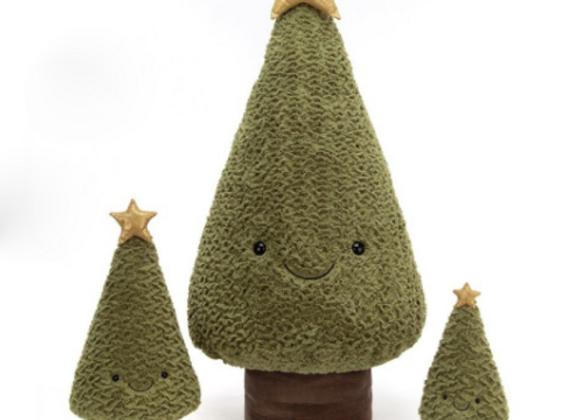 Sapin de Noël XXL  Jellicat (92 cm)