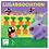 Thumbnail: Little association