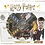 Thumbnail: Jeu Harry Potter Triwizard Maze