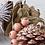 Thumbnail: Couronne pomme de pain - petite