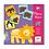 Thumbnail: Memo animaux couleurs