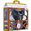 Thumbnail: Poupée Lottie et son poney