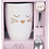 Thumbnail: Mug Avec Cuillere Chat
