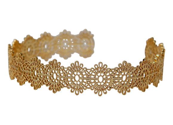 Bracelet fantaisie Linnea