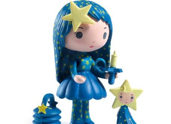 Figurine Tinyly - Luz