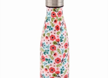 Petite Bouteille  isotherme liberty