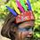 Thumbnail: Atelier Imaginaire Sioux