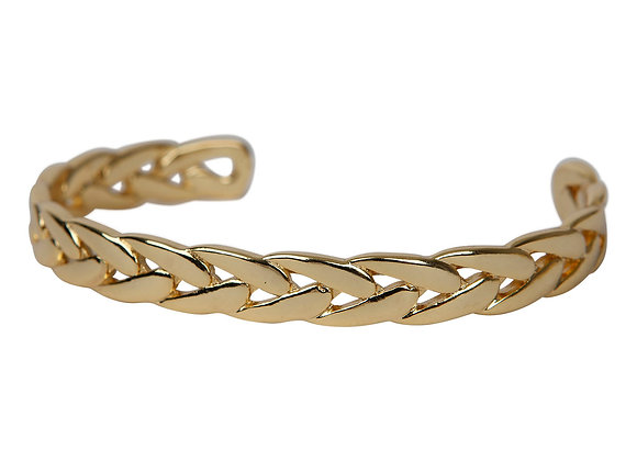 Bracelet Linnea, or