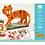 Thumbnail: Atelier sculpture le tigre
