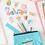 Thumbnail: Kit d'essentiels pour les cours
