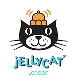 logo-jellycat.png