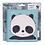 Thumbnail: livre d'éveil pandacollectionWWF-Kaloo