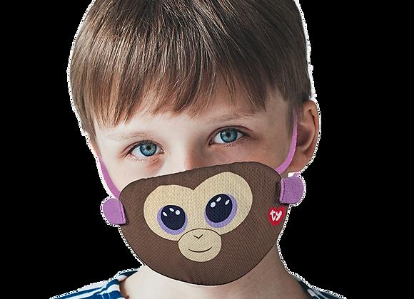 Masque Coconut - singe