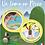 Thumbnail: Atelier Imaginaire - Lama