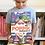 Thumbnail: Poster éducatif Vroum + 44 stickers