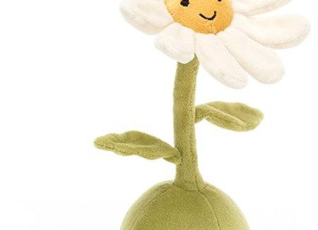 Fleur  Daisy