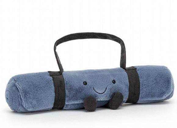 Amusable tapis yoga  - Jellycat