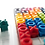 Thumbnail: Smartgames - IQ XOXO