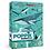 Thumbnail: puzzle éducatif 500 pièces - Oceans