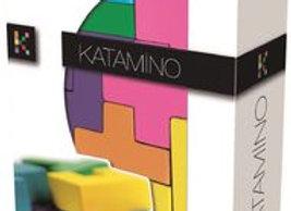casse tête Katamino pochet