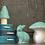 Thumbnail: Lampe champignon petit jade - Egmont tous