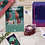 Thumbnail: Atelier Imaginaire - Licorne